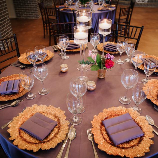 Weddings-at-Mirage-Lake-Conroe-90.jpg