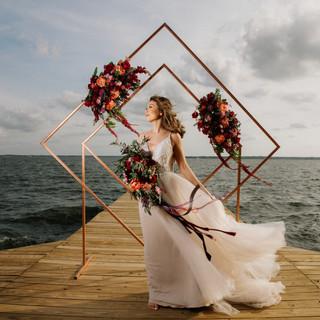 Weddings-at-Mirage-Lake-Conroe-14.jpg