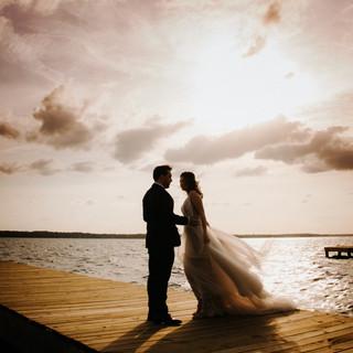 Weddings-at-Mirage-Lake-Conroe-38.jpg