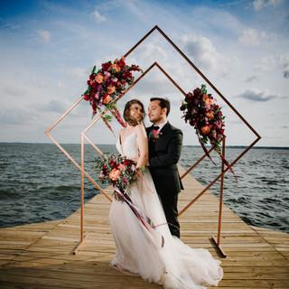 Weddings-at-Mirage-Lake-Conroe-1.jpg