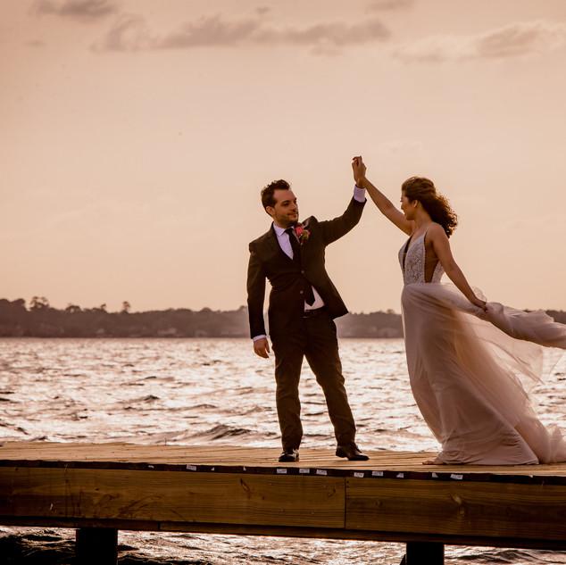 Weddings-at-Mirage-Lake-Conroe-39.jpg