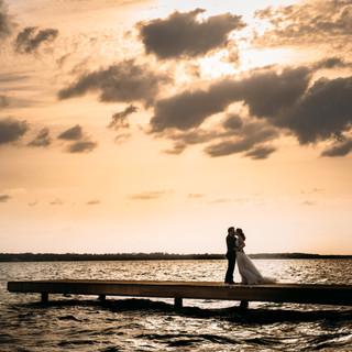 Weddings-at-Mirage-Lake-Conroe-42.jpg