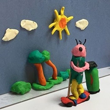 stop-motion-clay-lg_edited_edited.jpg