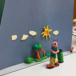 stop-motion-clay-lg_edited.jpg