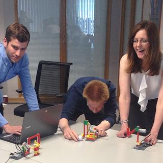 Lego Robotics Workshop 2.JPG