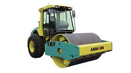 single-drum-rollers-asc-130-hd-ammann.jp