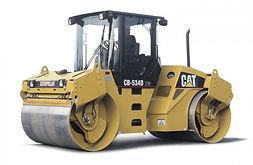 tandem-vibration-rollers-cb-534-d-xw-cat
