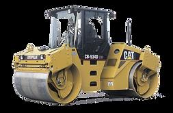 CAT 534.png