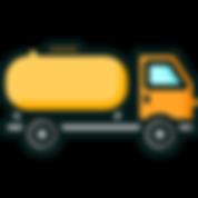 tank-truck.png