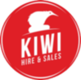 kiwi-hire-and-sales-3 copy 2 NO BORDER.p