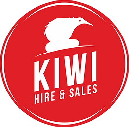 kiwi-hire-and-sales-3 copy 2 NO BORDER.p