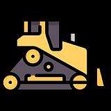 bulldozer (2).png
