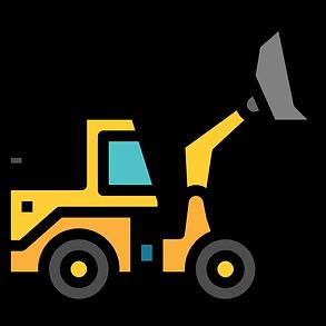 excavator (1).png