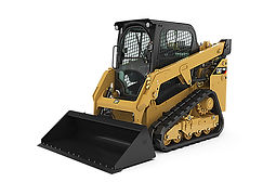 skid-steer-loaders-249d-caterpillar.jpg