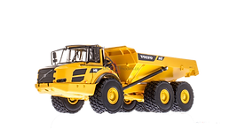 Volvo a40.png
