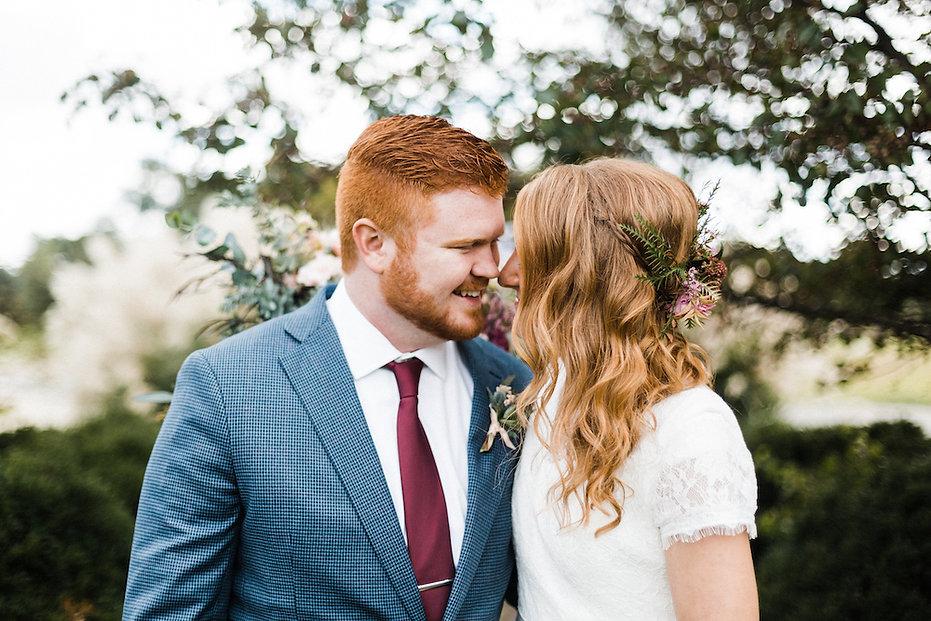 the-rameys-photography-wedding-jamesandt