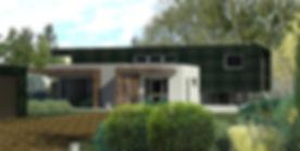 Passivhaus,Passive House,Passivhaus Architects, Passivhaus Consultants,Passive House Architects,Passive House Consultants,Passivhaus Designers,passivhaus design,passive house design,passive house designers