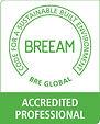 Building Research Establishment Environment Assessment Method,BREEAM