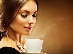 รู้หรือไม่? การดื่มกาแฟมากๆ ส่งผลเสียต่อร่างกาย
