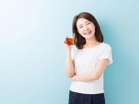 3 เครื่องดื่มยามเช้าแทนกาแฟ ดริงก์ลดสารพิษในร่างกาย