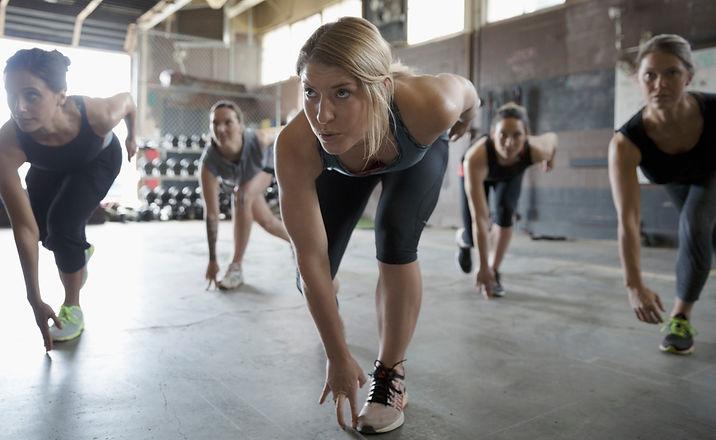 Fitness Class_edited.jpg