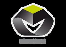 _logo_official_full.png