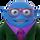 JyvIoWWb_400x400_edited.png