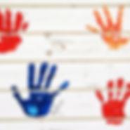 Fingerfarben.jpg