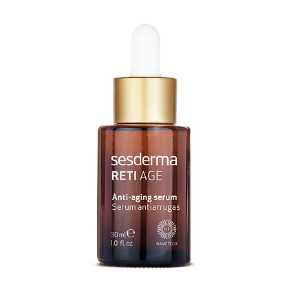 Retiage Serum Antiaging 30ml