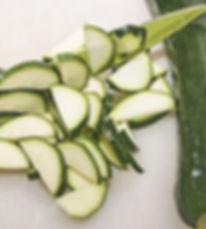 zucchini-3211970_640.jpg