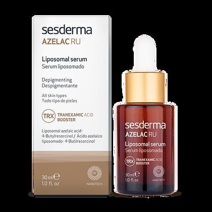 Azelac Ru Liposomal Serum TRX 30ml