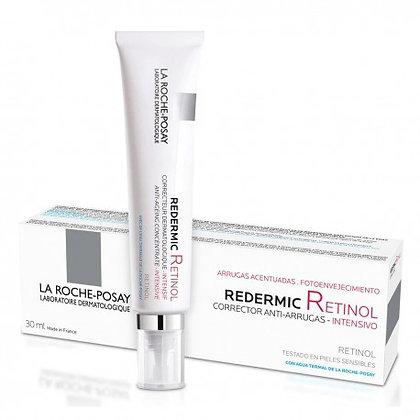 Redermic Retinol  30 ml