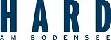 2019 09 09 Logo HARD.tif