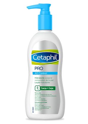 Cetaphil PRO AD Hidratante corporal