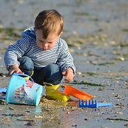 child-4221877_640.jpg