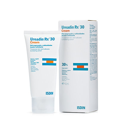 Ureadin Ultra 30 Cream 50ml
