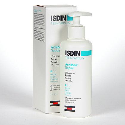 Teen Skin Rx Acniben Repair Limpiador 180ml