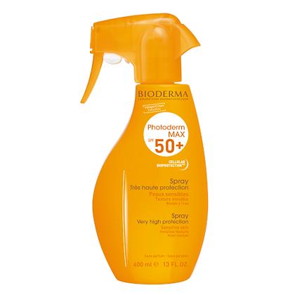Photoderm Spf50+ Spray 400ml