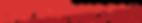 DRONEWORLD.福島県.ドローン.ドローンスクール.ドローンワールド.アルサ.アルサ会津.ARSA.ARSA会津.drone