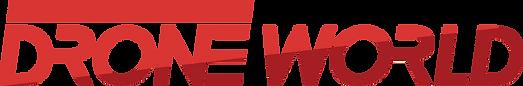 福島県.ドローン.ドローンスクール.ドローンワールド.アルサ会津.ARSA会津.drone.dji.アルサ.空撮.講習.実技