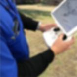 福島県.ドローン.ドローンスクール.ドローンワールド.アルサ会津.ARSA会津.drone.dji.アルサ.空撮.講習.実技.phantom4