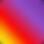 DRONEWORLD.福島県.ドローンスクール.アルサ会津.ARSA.ドローン.ドローンワールド.dji.drone.講習.スクール.郡山.会津.無料.説明会.dji.drone.イベント.告知.空撮.撮影.郡山.会津