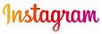 DRONEWORLD.福島県.ドローンスクール.アルサ会津.ARSA.ドローン.ドローンワールド.dji.drone.講習.スクール.郡山.会津.無料.説明会.農薬散布.ドローン散布.insta.png