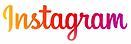 RYZE-Tello-Drohne-powered-by-DJI-inspire2.アルサ会津.株式会社アルサ会津.ドローンスクール.ドローンワールド.福島県.アルサ.ARSA.ドローン.空撮.ドローン空撮.スクール.dji.ドローン.体験会.プログラミング.プログラミング教室.イベント.学習.郡山.会津.