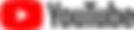 アルサ会津.株式会社アルサ会津.ドローンスクール.ドローンワールド.福島県.アルサ.ARSA.ドローン.ロードレース.空撮.ドローン空撮.自然.空撮.撮影.講習.スクール.dji.ドローン.phantom4