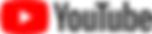 DRONEWORLD.福島県.ドローンスクール.アルサ会津.ARSA.ドローン.ドローンワールド.dji.drone.講習.スクール.郡山.会津.無料.説明会.dji.drone.農薬散布.調査業務.MG-1