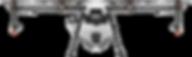 Agras-MG-1.福島県.ドローン.ドローンスクール.農薬散布.農薬散布ドローン.MG-1.請負散布.ドローン散布