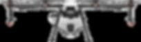 DJI-Agras-MG-1.アルサ会津.株式会社アルサ会津.ドローンスクール.ドローンワールド.福島県.アルサ.ARSA.ドローン.空撮.ドローン空撮.スクール.dji.ドローン.プログラミング.郡山.会津.郡山.会津.無料説明会.セミナー.dji.空撮.撮影.橋梁点検.インフラ.インフラ点検.福島.郡山.会津.土木.建設.建築.点検業務.目視点検.農薬散布.請負散布