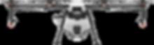 DJI-Agras-MG-1_r2_c2.png
