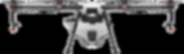 DRONEWORLD.福島県.ドローンスクール.農薬散布.アルサ会津.ARSA.ドローン.ドローンワールド.ドローン散布.dji.MG-1